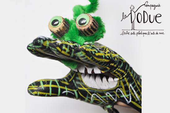 marionnette-gant-cie-dodue-ok