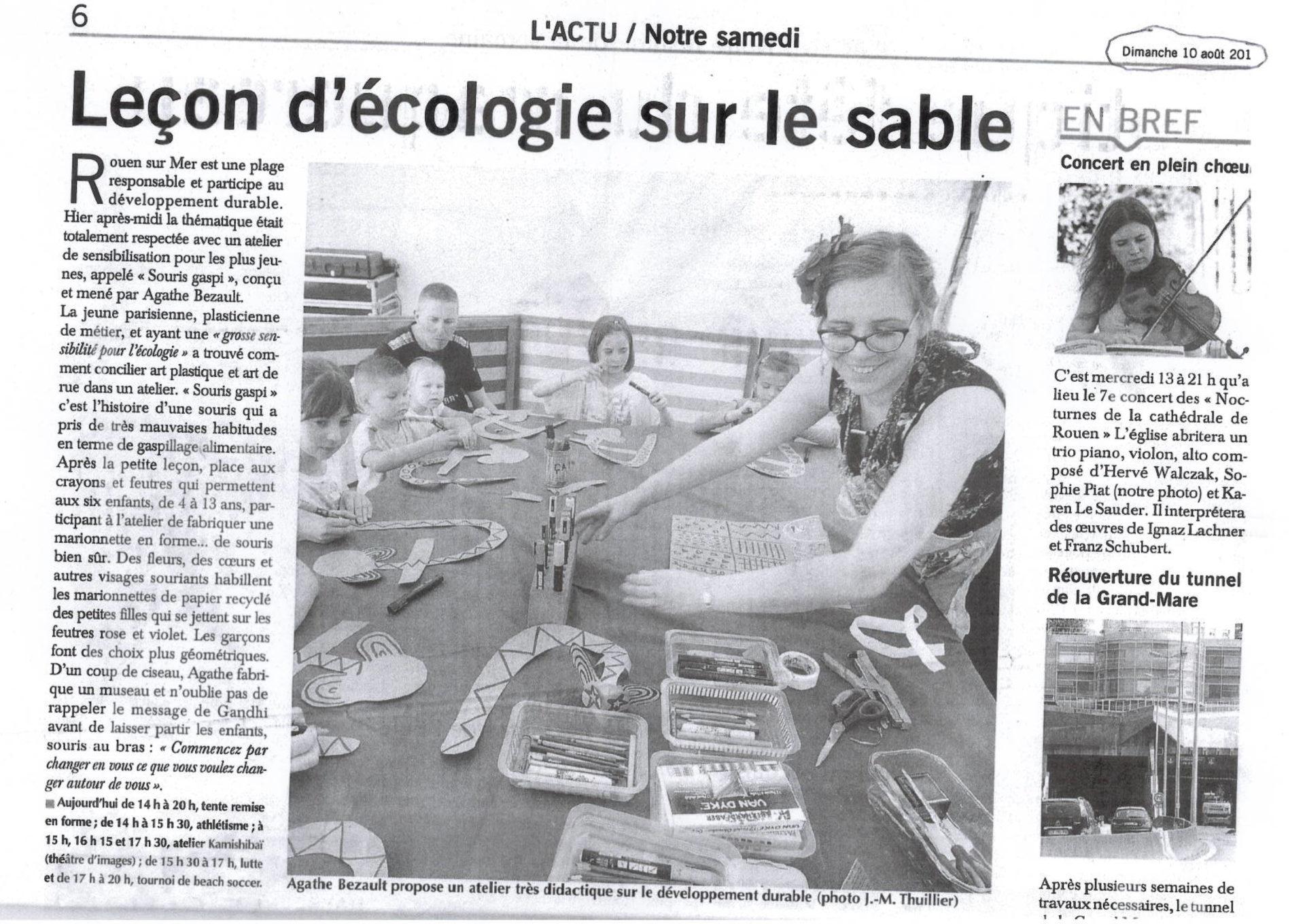 article_liberte_dimanche
