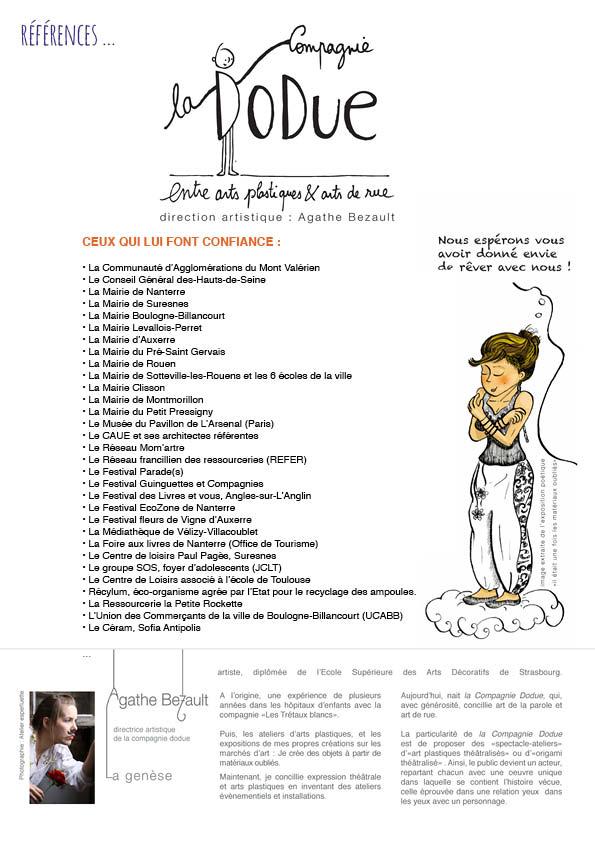 noel- cartes de voeux-la compagnie Dodue-generique12