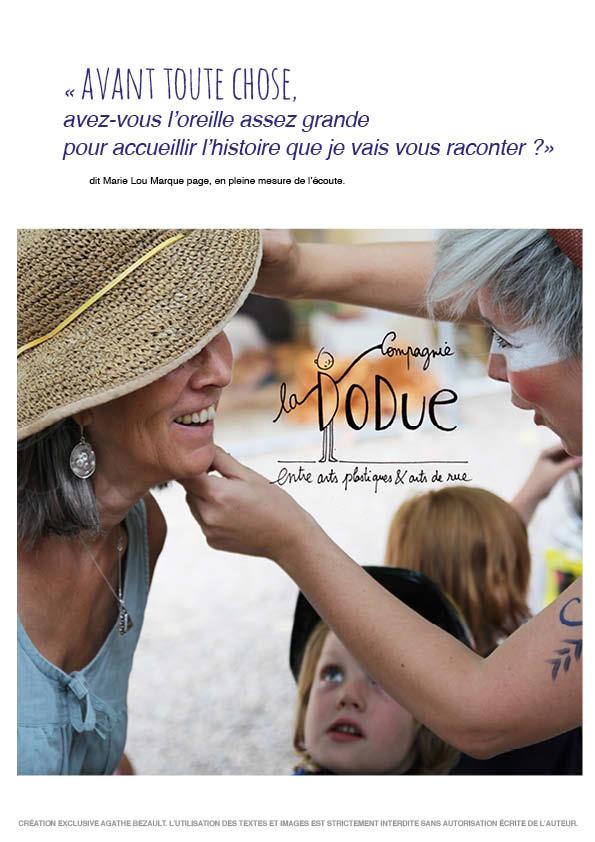 noel- cartes de voeux-la compagnie Dodue-generique2