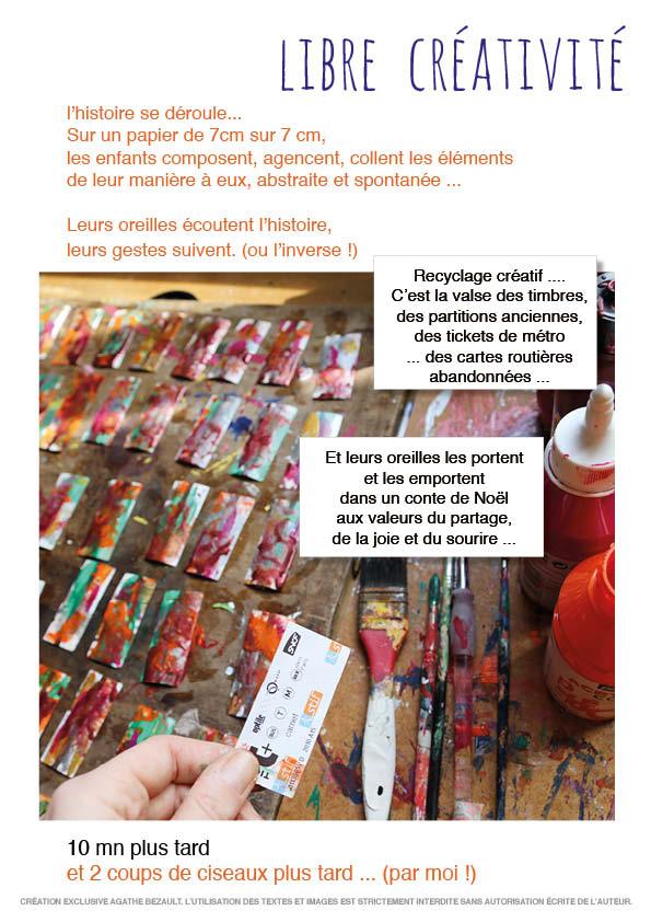 noel- cartes de voeux-la compagnie Dodue-generique4