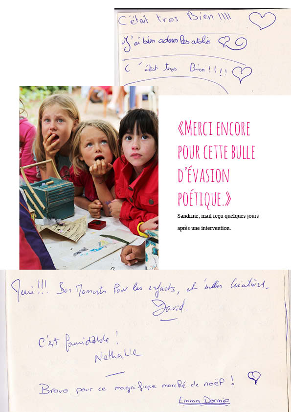 noel- cartes de voeux-la compagnie Dodue-generique7