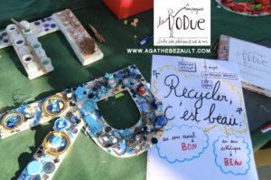 recycler-c'est-beau2