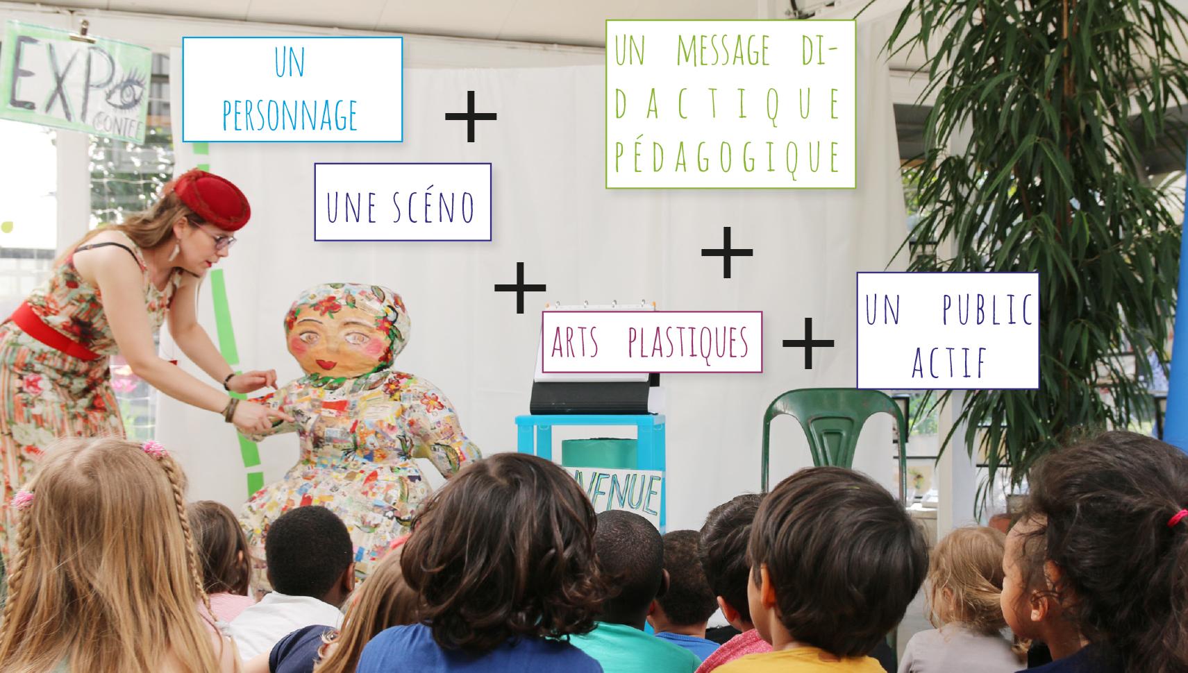 image-atelier conté2