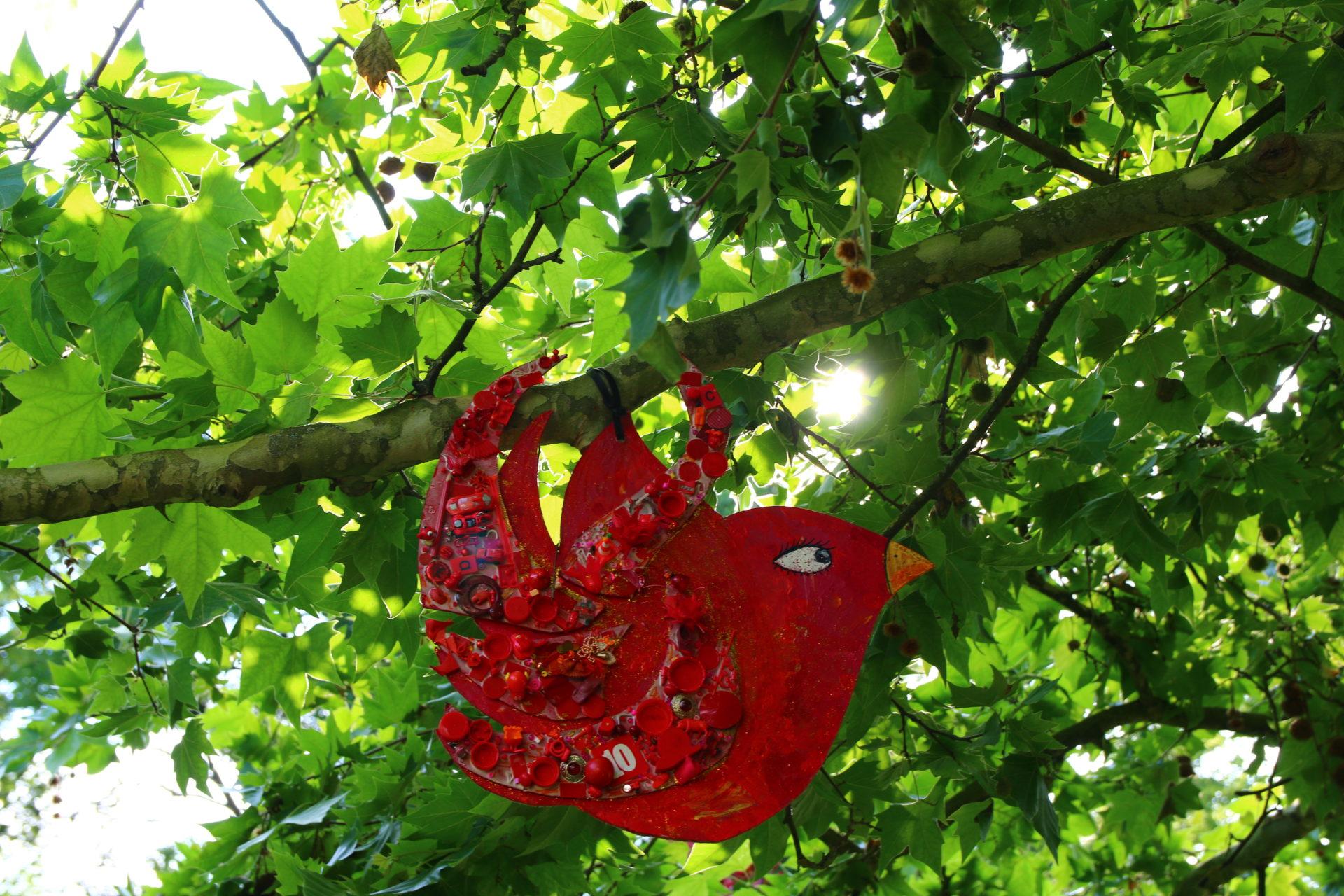oiseaux-recycles