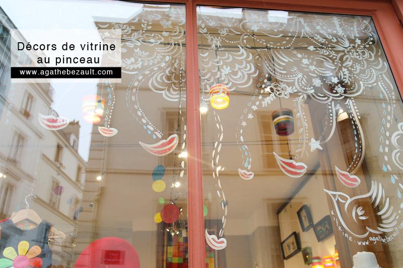 1-vitrine-boulangerie