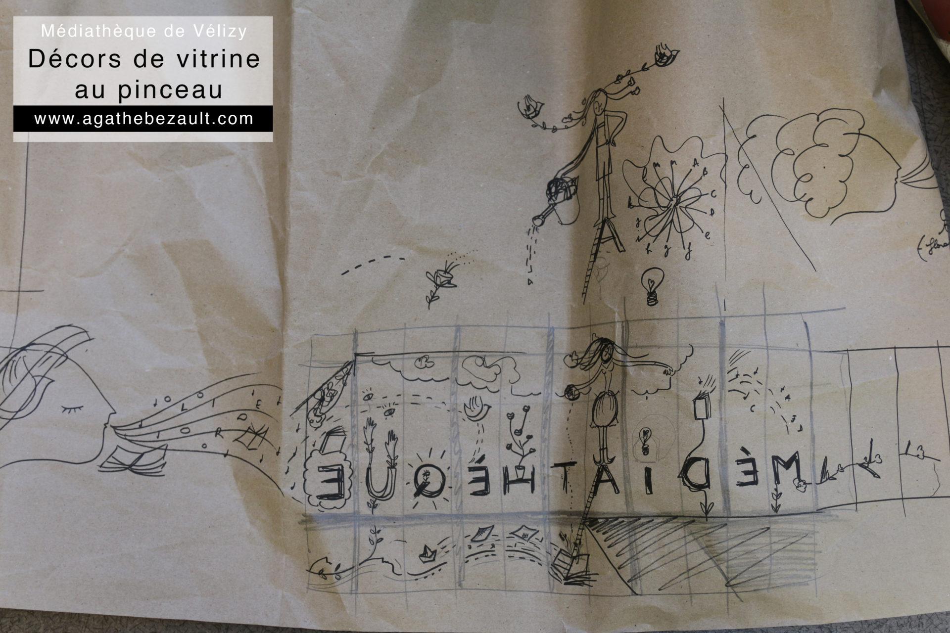 10-agathebezault-mediatheque-velizy