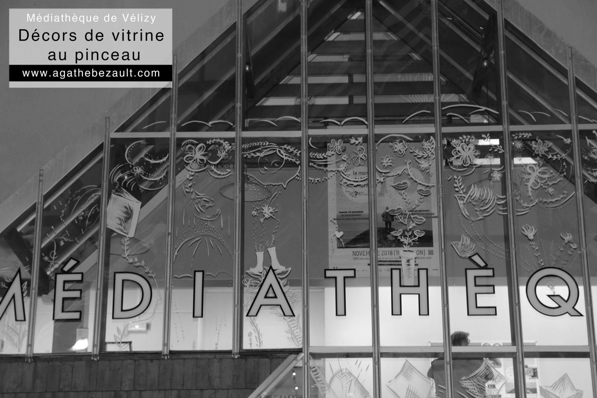 2-agathebezault-mediatheque-velizy