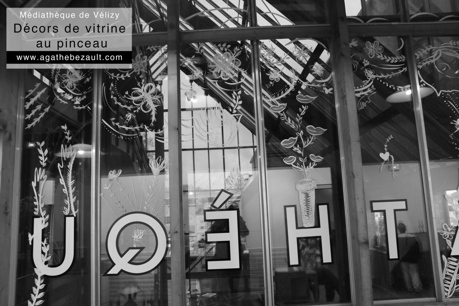 5-agathebezault-mediatheque-velizy