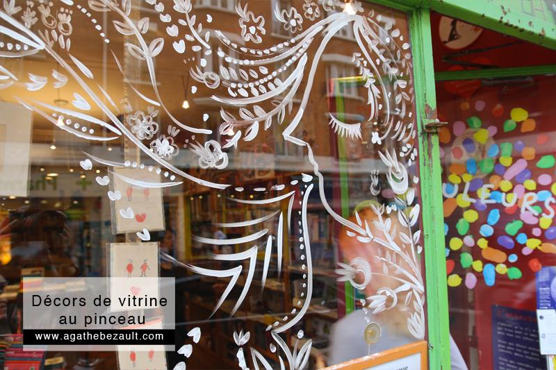 4humeur-vagabonde-vitrine