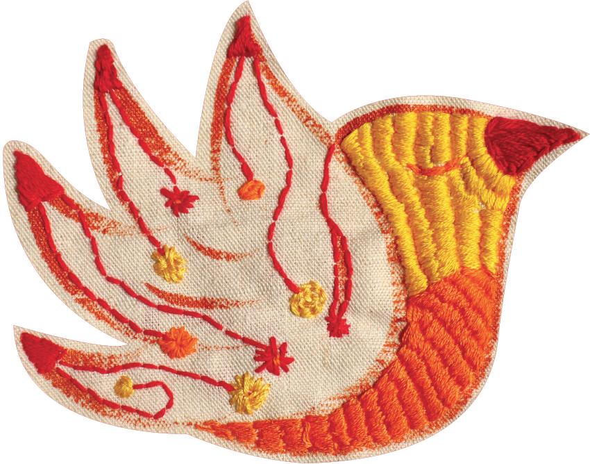 oiseau-70x55-pour web.indd