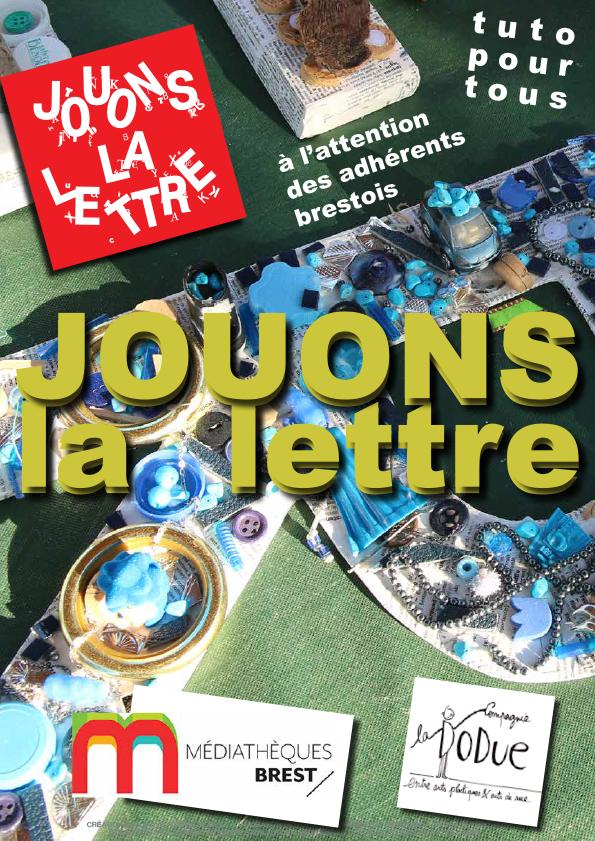 JOUONS LA LETTRE-la-cie-dodue-2-3-1