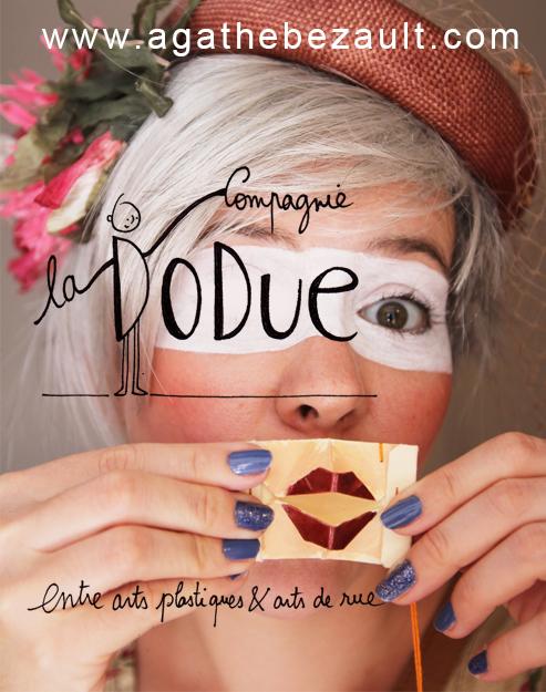 image-agathe-MarieLOU-dodue