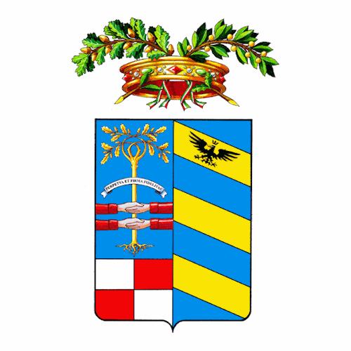 province-pesaro-et-urbino